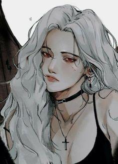 Fantasy Character Design, Character Drawing, Character Design Inspiration, Cartoon Kunst, Cartoon Art, Fantasy Kunst, Fantasy Art, Anime Art Girl, Manga Art