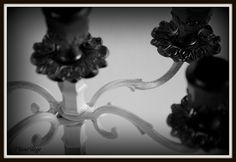 Table Shabby Gothique (septembre/octobre 2014) Préparation  Trouvé sur flaurilege.canalblog.com