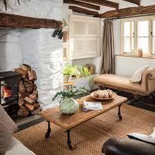 Resultado de imagen para pisos rusticos para interiores de casas rurales