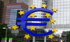 €uro, la monata unica. un messaggio forte e chiaro contro QUESTA Europa, contro QUESTA moneta unica, contro la disinformazione dominante, contro il cloroformio sparso dai media di regime