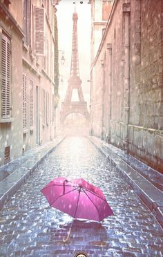 Black and white photo paris eiffel tower with red umbrella canvas wall art print Metal Tree Wall Art, Canvas Wall Art, Wall Art Prints, Red Wall Art, Paris Canvas, Paris Wall Art, Paris Wallpaper, Nature Wallpaper, Travel Wallpaper