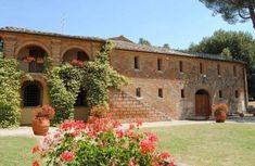 Villa Murlo - #VacationHomes - $570 - #Hotels #Italy #Monteronid'Arbia http://www.justigo.org.uk/hotels/italy/monteroni-darbia/villa-murlo_166470.html