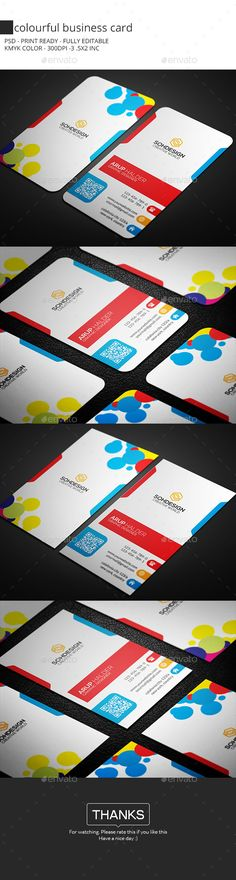 How Important Are Business Cards? Business Card Maker, Minimal Business Card, Custom Business Cards, Unique Business Cards, Business Card Design, Logo Color, Color Print, Colour, Design Graphique