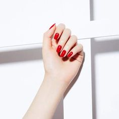 Nail Treatment, Hair Loss Treatment, New Henna Designs, Roman Hair, Free Patent, Nails Now, Broken Nails, Coffin Shape Nails, Dry Nails