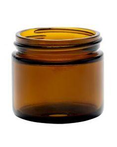 So Fresh 11 oz Glass Jar Premium Soy Wax Fresh Linen Scented Candle So Clean