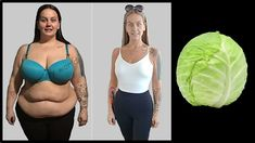 Best Belly Fat Burner, Belly Fat Burner Drink, Fat Burner Drinks, Bikinis, Youtube, Bikini, Bikini Tops, Youtubers, Youtube Movies