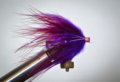11 Best Game Changer Flies Images Fishing Fly Tying