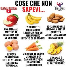 Conseils fitness en nutrition et en musculation. Healthy Life, Healthy Snacks, Healthy Eating, Healthy Recipes, Keto Nutrition, Light Desserts, Good Health Tips, Love Eat, No Calorie Foods