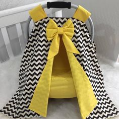 Baby Quilts, Baby Items, Baby Car Seats, Children, Babies, Fashion, Baby Things, Diy Creative Ideas, Craft