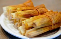 Dee ee have to give this s try Hot Tamale Recipe from Zwolle Tamale Festival Louisiana