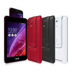 How to root Asus Padfone Mini 4G LTE PF451CL - http://hexamob.com/devices/how-to-root-asus-padfone-mini-4g-lte-pf451cl/
