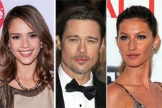 14 most Eco-Friendly Celebs!