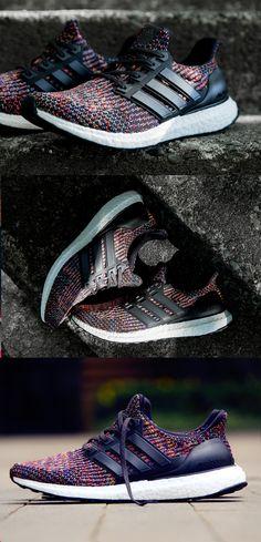 Adidas ultra impulso sock di nuova costruzione le adidas pinterest