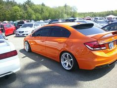 14 best 2014 civic si images 2014 civic 2014 honda civic si car rh pinterest com