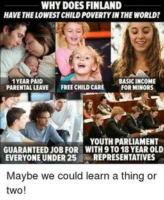 bd4de87284f0682a0d77a51419807ff6 childcare meme meme algebra x y google search teacher memes pinterest,Childcare Meme