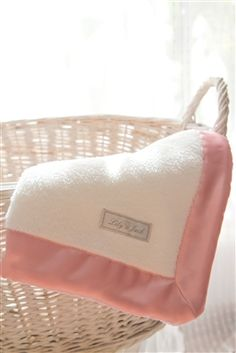 Closed while I am on Maternity leave spending time with my little one Baby Comforter, Baby Blankets, Michael Kors Jet Set, Baby Shower Gifts, Maternity, Vintage, Pink, Bags, Handbags