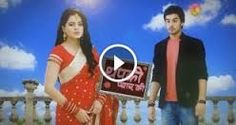 8 Best hindi serial images in 2017 | Indian drama, Watches
