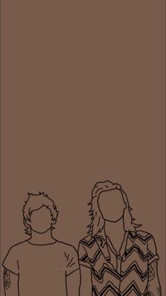 HazzaMakesLouehStrong — Two Ghosts One Direction Tattoos, One Direction Drawings, One Direction Harry Styles, One Direction Pictures, Outline Drawings, Pencil Art Drawings, Art Drawings Sketches, Larry Stylinson, Desenho Harry Styles