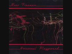 Russ Freeman What She Really Wants ((Like our Smooth Jazz Masters Page on Facebook))