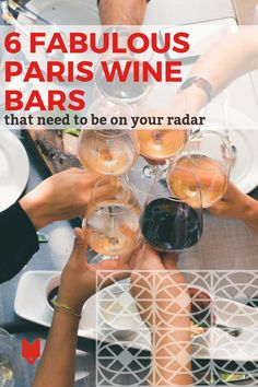 "Our guide to the best bars in Paris will help take your nightlife experience from ""good"" to ""simply unforgettable. Best Restaurants In Paris, Paris In Spring, Paris Food, Paris Travel Guide, Champagne Bar, France Travel, Asia Travel, Oui Oui, Cool Bars"
