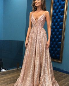 Instagram by Vlora Kaltrina Prom Dresses Long Open Back 2d328b470bfb