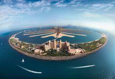 15 imagens que vão fazer você querer conhecer Dubai
