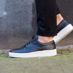 Online sneakers amsterdam