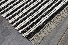 MILANO RUG BY MOURNE TEXTILES