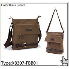 bd2289f0a9bd Qoo10 - Mens bag NO.1 Free shipping Mens bag Briefcase Messenger