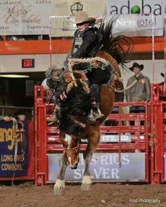 104 best saddle bronc riders images roping saddles saddles rodeo rh pinterest com