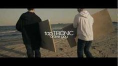"""Crave You - TapTronic Remix - """"TapTronic is a progressive fusion of Irish dance and electronic music. This is TapTronic's premier video remixing Flight Facilities (Adventure Club) remix of Crave You. Irish Step Dancing, Irish Dance, Dance Like This, Just Dance, Dubstep, Dance Videos, Music Videos, Crave You, Bust A Move"""
