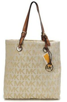 85 Michael Kors Bags Outlet with discount price, 100% authentic quality  and satisfaction guarantee 3eff231933