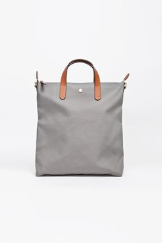 e27c0544d286 85 Top FABRIC TOTES images in 2019
