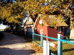 Lübecker Bucht: Hohwachter Bucht – Immer die Küste entlang