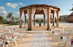 Secrets Maroma Beach Riviera Cancun - Destination Wedding Resort - Escapes.ca
