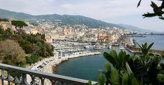 Bastia, Corsica @ Foodfolder.se är mötesplatsen för människor som har mat, dryck, vin och livsnjutning som gemensamma intressen.
