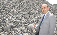 Türkiye'deki Bor Madenlerini Kim İşletiyor?