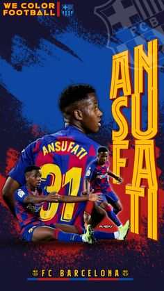 Messi, Barcelona Team, Soccer Art, Football Fans, Football Players, Club, Satan, Goku, Diva