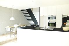 Contemporary-Apartment-Montreal9