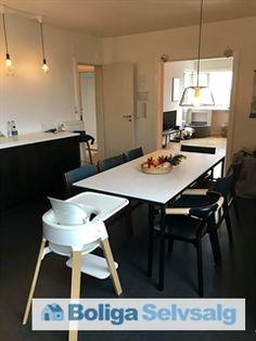 Stor lys andelslejlighed med 3 altaner og nyt køkken på Østerbro Bellmans Plads 22, 3., 2100 København Ø - Andelsbolig #andel #andelsbolig #andelslejlighed #kbh #københavn #østerbro #selvsalg #boligsalg #boligdk