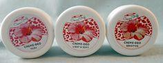 Testimony1990 - Beauty, Boxen, Food, Familie und Produkttests: Creme-Deo von Creamy Stuff