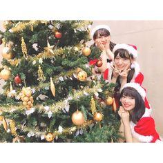@馬嘉伶: 12月23日 クリスマスもクリスマスイブではないですが 大量のサンタさん出没(笑 . #AKB48 #握手会 #幕張メッセ #クリスマス #山邊歩夢 #久保... 🍵 12月23日 クリスマスもクリスマスイブではないですが 大量のサンタさん出没(笑🎅🏻🎅🏻🎅🏻✨✨ . #AKB48 #握手会 #幕張メッセ #クリスマス #山邊歩夢 #久保怜音 #可愛いサンタさん #大好き #サンタ Akb48, Christmas Tree, Holiday Decor, Home Decor, Teal Christmas Tree, Decoration Home, Room Decor, Xmas Trees, Christmas Trees