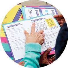 DISCOVER how Barefoot Computing equips teachers with the confidence, knowledge, skills and resources to teach computer science in primary schools. Teaching Computers, Computational Thinking, Digital Literacy, School Today, Learn To Code, Teaching Materials, Professional Development, Primary School, Computer Science