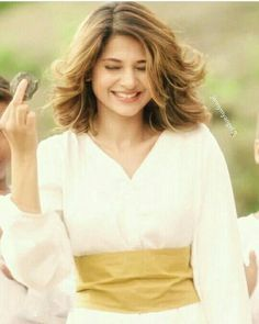 Hair Extensions Remy – Hair Care And Extensions Jennifer Winget Beyhadh, Indian Tv Actress, Jennifer Love, Pinterest Hair, Indian Celebrities, Bad Hair Day, Latest Hairstyles, Hair Looks, New Hair
