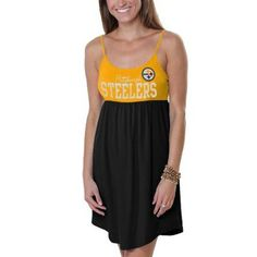 Ben Roethlisberger Pittsburgh Steelers Nike Game Jersey - Black ...