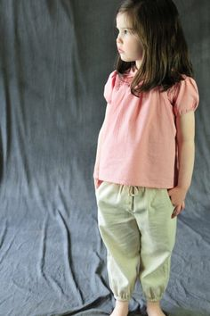 Designer Girls Clothing Sale Girl Clothing Kids Clothes
