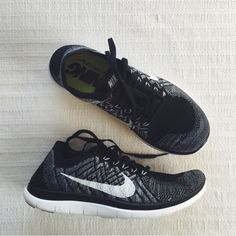 low priced d67e6 d5caf Nike Free 4.0 Flyknit Running Shoes The Womens Nike Free Flyknit 4.0 model  features Flyknit material
