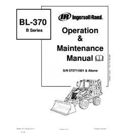 HYUNDAI R250LC-9 CRAWLER EXCAVATOR SERVICE REPAIR WORKSHOP