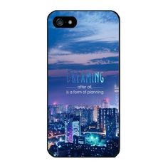 Obal Dreaming iPhone z tvrdého plastu - Obalnaiphone. Iphone 5c, Apple Iphone, Iphone Cases, Beautiful Places In The World, Beautiful Scenery, Pc Cases, Car Covers, Iphone Models, Plastic Case