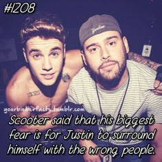 That already happened...put we will always be by his side even thu he didn't know who we are..